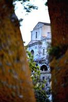 panorama   - Petralia sottana (554 clic)