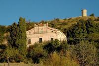 villa signorile   - Petralia soprana (1407 clic)