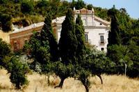 villa   - Petralia soprana (728 clic)
