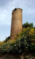 torre   - Gangi (419 clic)
