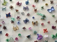 farfalle   - Petralia sottana (117 clic)