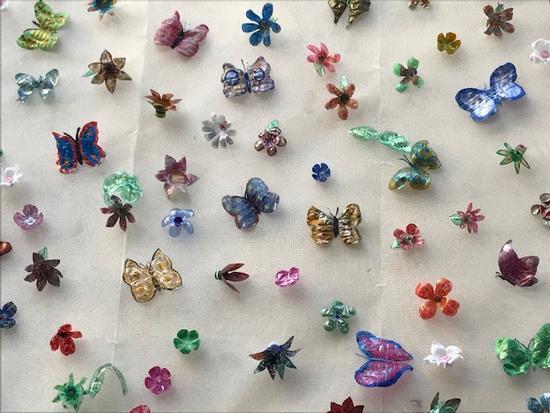 farfalle - PETRALIA SOTTANA - inserita il 30-Jan-20