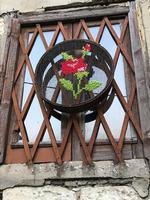 finestra   - Petralia sottana (227 clic)