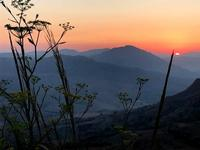 tramonto   - Polizzi generosa (19 clic)