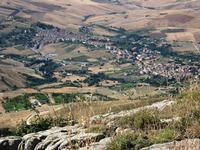 castellana e calcarelli   - Castellana sicula (2543 clic)