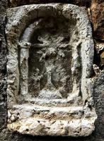 icona di pietra   - Petralia sottana (15 clic)