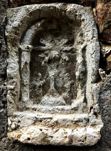 icona di pietra - PETRALIA SOTTANA - inserita il 30-Jan-20