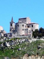Loreto   - Petralia soprana (1605 clic)