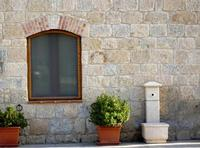 finestra   - Petralia soprana (1503 clic)