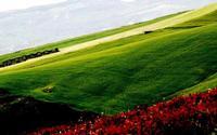 colori della natura   - Castellana sicula (1609 clic)