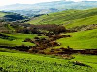 fiumara   - Castellana sicula (1100 clic)