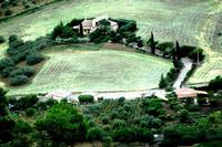 colori   - Castellana sicula (1111 clic)