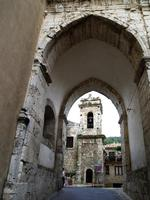 archi   - Petralia sottana (2047 clic)