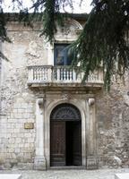 castagneto   - Petralia sottana (1569 clic)