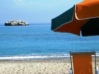 estate   - Brolo (3658 clic)