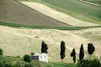 cromatismi paesaggio montano delle madonie  - Castellana sicula (3926 clic)