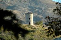 torre   - Petralia soprana (1394 clic)