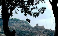 panorama   - Petralia sottana (1605 clic)