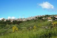 panorama   - Petralia soprana (2424 clic)