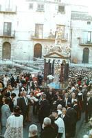 petralia d'altri tempi-sett.1971   - Petralia sottana (554 clic)