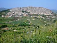 panorama   - Gangi (2182 clic)