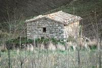 casa rurale   - Castellana sicula (2086 clic)