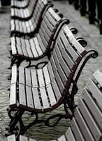 solitario   - Petralia sottana (545 clic)