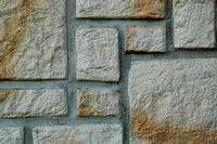 pietre   - Petralia sottana (560 clic)