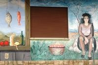 murales   - Castellana sicula (1745 clic)