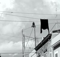 Energia artificiale.   - Catania (2602 clic)