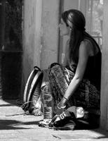 Compostezza.   - Catania (4424 clic)