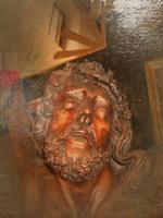S.S.CROCIFISSO LASCARI 2011 (6495 clic)