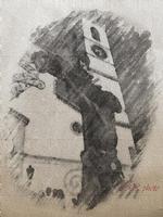 LASCARI (PALERMO) (7631 clic)