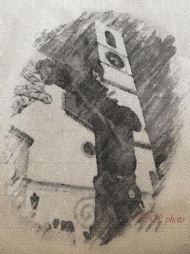 LASCARI (PALERMO) - LASCARI - inserita il 26-Jul-11