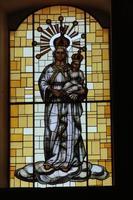 Racalmuto Santuario Maria Santissima del monte (6540 clic)