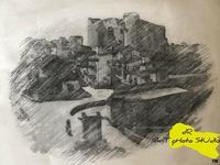 il castello   - Racalmuto (3662 clic)