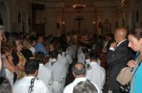 Festa Maria SS. delle Grazie 15 agosto 2007  - Montagnareale (2847 clic)