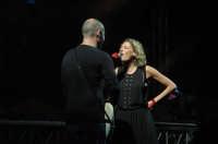 Concerto di Irene Grandi a Montagnareale il 17 agosto 2007  - Montagnareale (2074 clic)