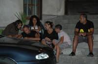 Una notte di Mezz'estate a Montagnareale - agosto 2007  - Montagnareale (5045 clic)