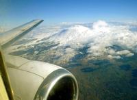 Rotta aerea Napoli-Catania (2062 clic)