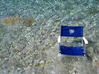 Mare cristallino della Sicilia - Riserva dello Zingaro (768 clic)