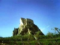 CASTELLO   - Mussomeli (3798 clic)