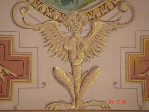 - SOMMATINO - inserita il 12-Sep-11