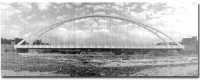 Ponte sul Fiume Delia  - Mazara del vallo (8375 clic)