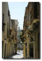 Via Garibaldi  - Mazara del vallo (5415 clic)