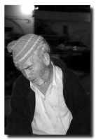 Vecchio Lupo di Mare  - Mazara del vallo (4650 clic)