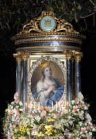 Processione della Madonna del Paradiso  - Mazara del vallo (13800 clic)