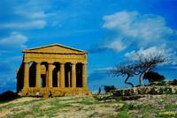 - Agrigento (1077 clic)