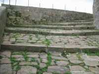 scorcio panoramico  - Troina (3088 clic)