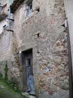 particolare architettonico  - Troina (2264 clic)
